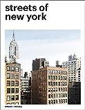 Streets of New York. Ein fotografischer Streifzug durch den Big Apple (Deutsch, Englisch und...