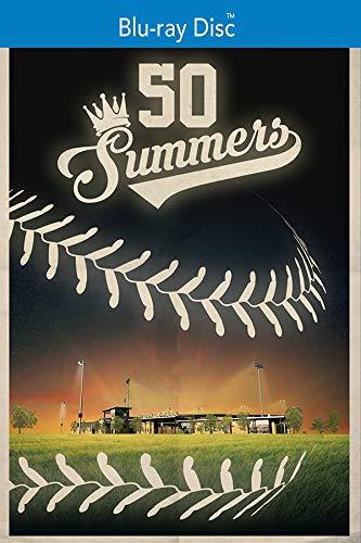 50 Summers Regular Brand Cheap Sale Venue store