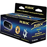 RUBEX HUB KIT V6/GRCS