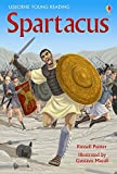 Spartacus (3.2 Young Reading Series Two (Blue))