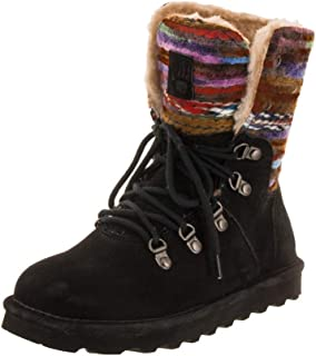Women's Maria Boot