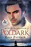 Ross Poldark (Best seller / Histórica)