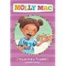 Tooth Fairy Trouble (Molly Mac)