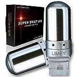 LIMEY T20 LED ウインカー - 2個入