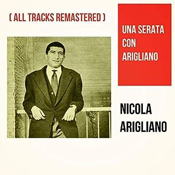 Una serata con Arigliano (All Tracks Remastered)