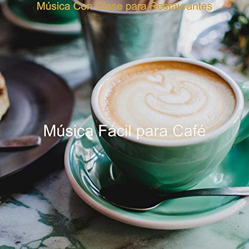 Música Fácil para Café