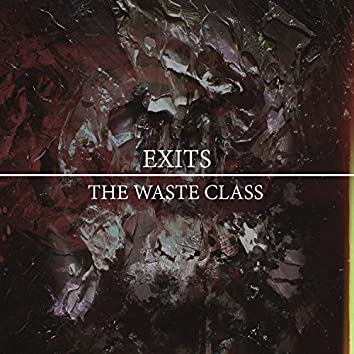 The Waste Class