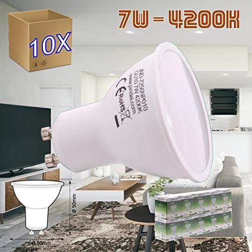 Jandei JND-7256NP010