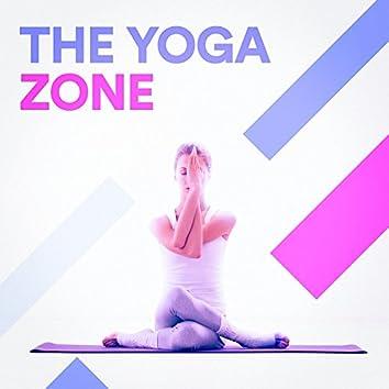The Yoga Zone