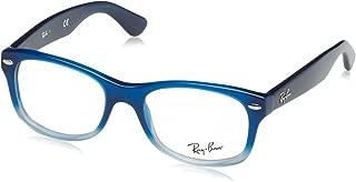 Optical 0RY1528 Sunglasses for Unisex