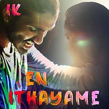 En Ithayame