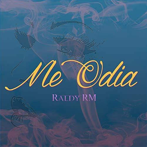 Raldy Rm