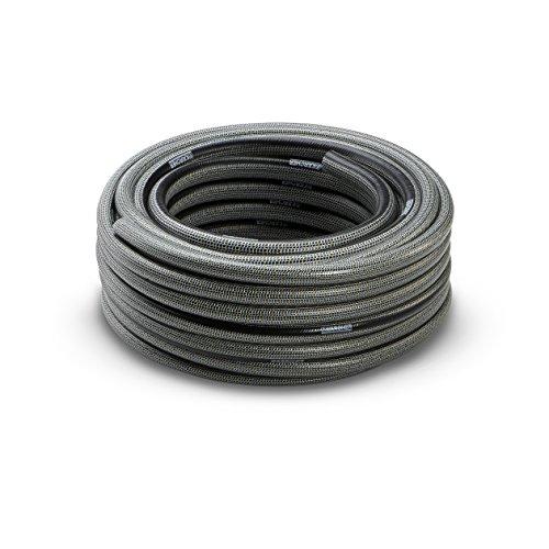 Kärcher 2.645-150.0 Schlauch PrimoFlex premium (1/2 Zoll, 20m)