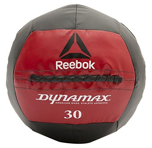 Reebok Soft-Shell Medicine Ball