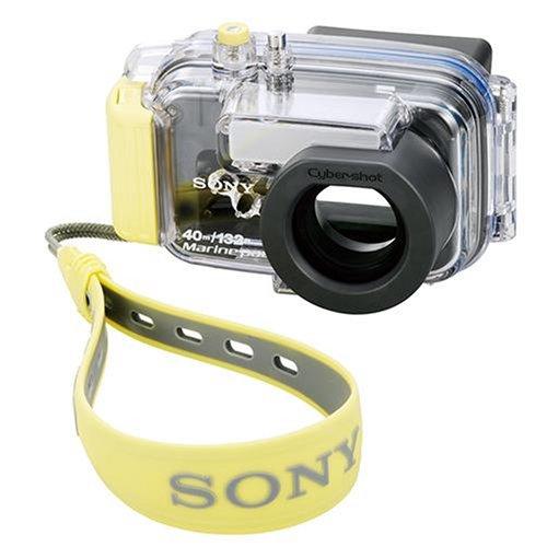 Sony MPK-WB Marine Pack for Cybershot W80,W90,W200