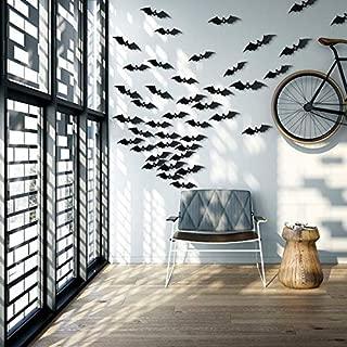 Best vampire decor for bedrooms Reviews