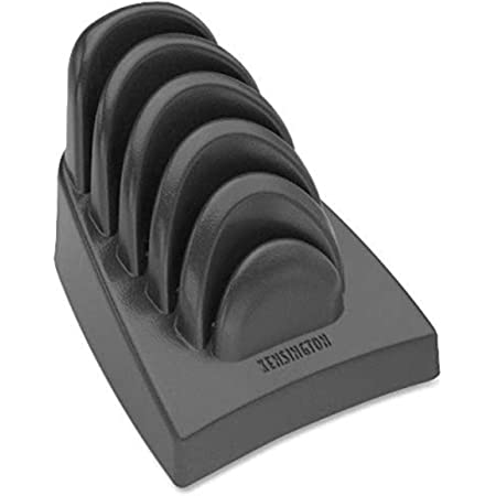 Kensington FlexClip Copyholder/  Black / File