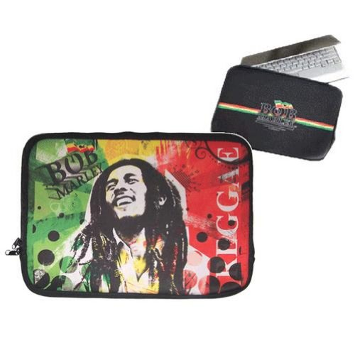 Great Deal! Bob Marley Computer Bag Model n graden1