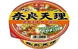 凄麺 奈良天理スタミナラーメン 112g ×12食