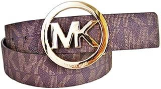 Best monogram belt for sale Reviews