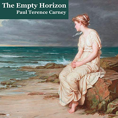 The Empty Horizon  By  cover art