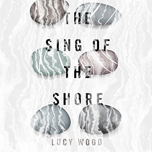 The Sing of the Shore cover art