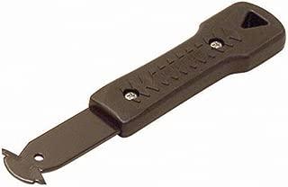 Kraft Tool TL137 Carbide Scoring with Cutting Tool