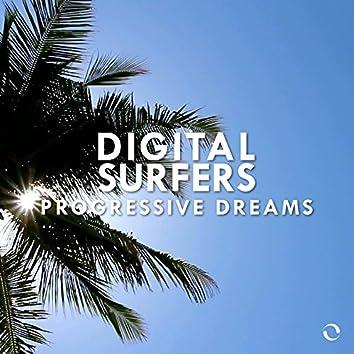 Progressive Dreams (Extended Mix)