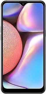 Samsung Galaxy A10s 32GB, 6.2