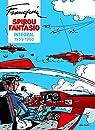 Spirou y Fantasio Integral 7 par Franquin