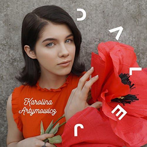 Karolina Artymowicz
