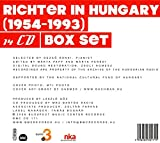 Zoom IMG-1 richter in hungary