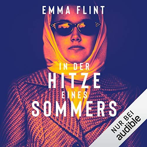In der Hitze eines Sommers cover art