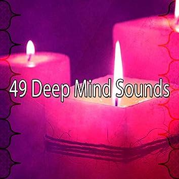 49 Deep Mind Sounds