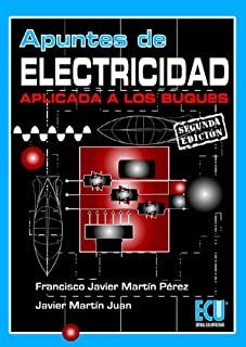 Amazon.es: electricidad
