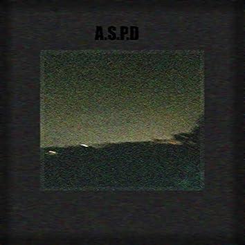 A. S. P. D