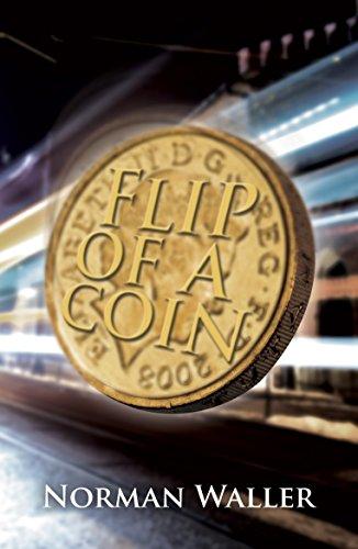 Flip of a Coin (English Edition)