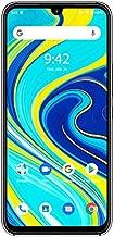 UMIDIGI A7 Pro Unlocked Cell Phones(4GB+128GB) 6.3