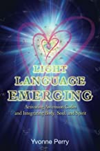 the language of light book