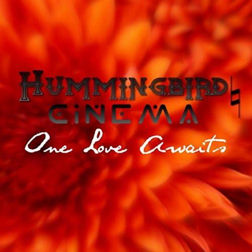 Hummingbird Cinema