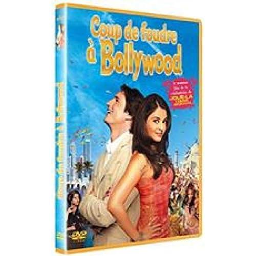 Coup De Foudre A Bollywood [Edizione: Francia]