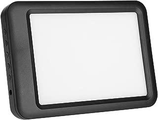 Wytino SAD LED Light, 10 Adjustable Brightness SAD Lamp Seasonal Affective Disorder Sensitive Simulating Natural Daylight to Improve Mood Light