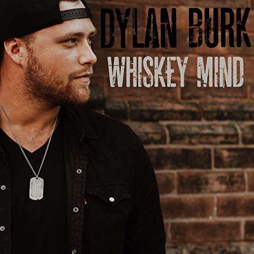 Whiskey Mind