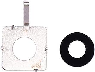 Nokia Spare Back Camera Lens with Retaining Bracket for Nokia Lumia 930 Nokia Spare