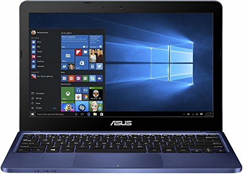 Asus Original Akku für Asus E200HA-FD0004TS, Notebook/Netbook/Tablet Li-Pol Batterie