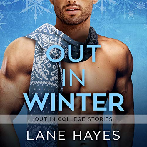 Out in Winter cover art