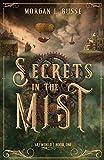 Secrets in the Mist (Book One) (Skyworld)