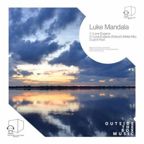 Luke Mandala