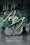 Roz (English Edition)