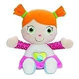 Chicco Gioco Emily Prima Bambola, 0 Mesi+